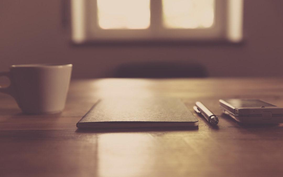 Wann ist ein Outsourcing der Personalentwicklung sinnvoll?