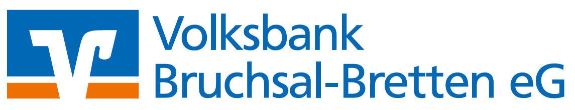 Bruchsal Bretten Volksbank